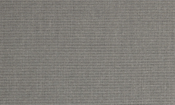 407-151L