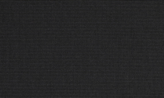 407-324L