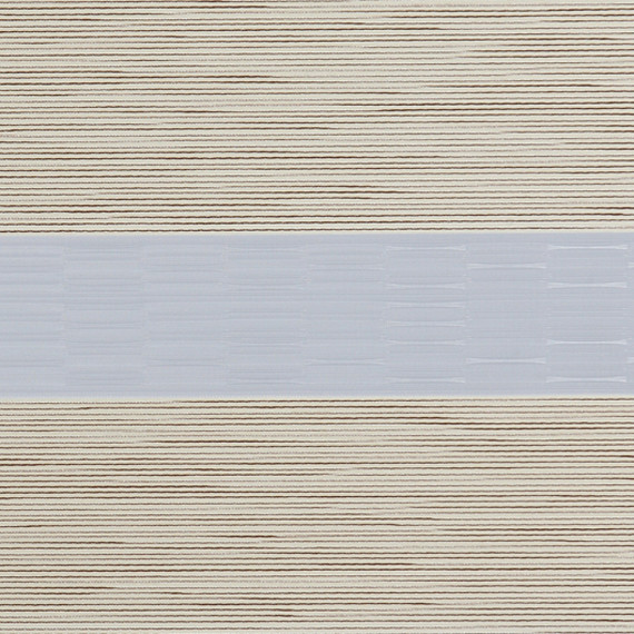 Solskydd-inomhus-effektvav-beigebrun-fidji-600