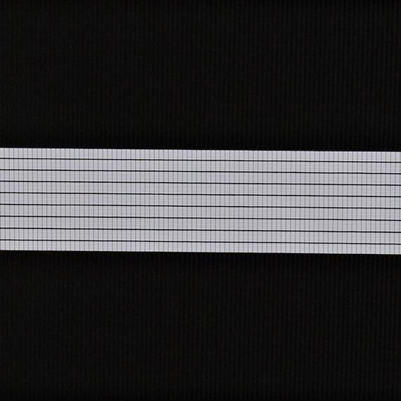 Solskydd-inomhus-effektvav-grasvart-corfu-1000