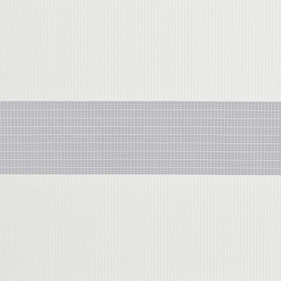 Solskydd-inomhus-effektvav-ljusbeige-corfu-300