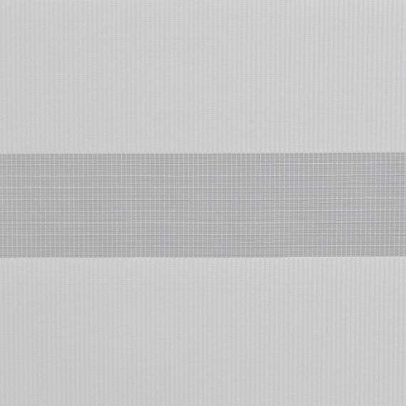 Solskydd-inomhus-effektvav-ljusgra-corfu-1100