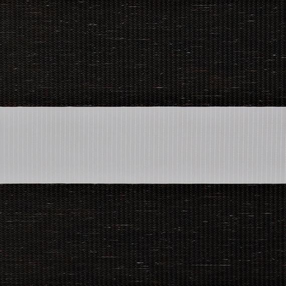 Solskydd-inomhus-effektvav-morkbrun-cypern-700