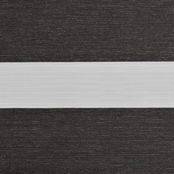 Solskydd-inomhus-effektvav-morkbrun-fidji-900