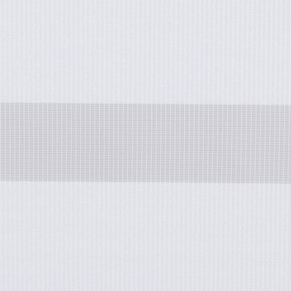 Solskydd-inomhus-effektvav-vit-cypern-100