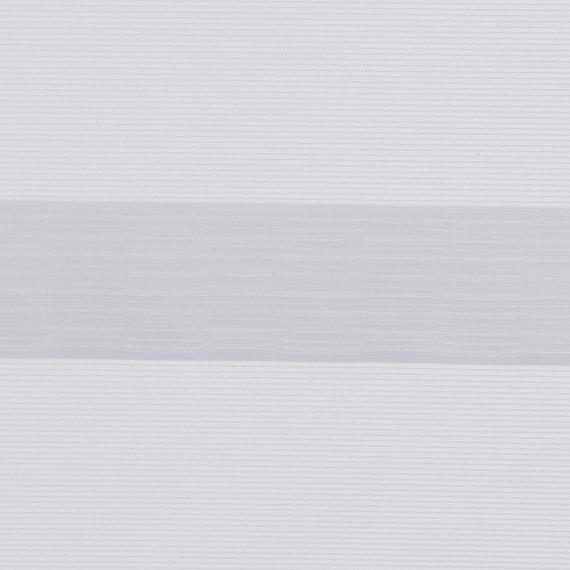 Solskydd-inomhus-effektvav-vit-fidji-100
