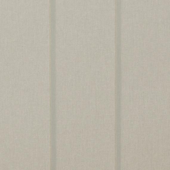 Solskydd-inomhus-lamellvav-beige-carina-10114