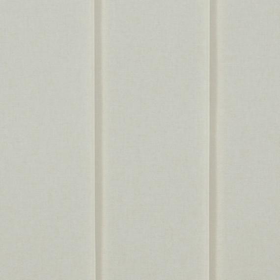 Solskydd-inomhus-lamellvav-beige-carina-4959