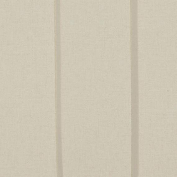 Solskydd-inomhus-lamellvav-beige-carina-4995