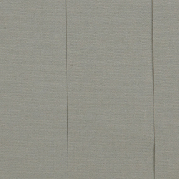 Solskydd-inomhus-lamellvav-beige-carina-colour-bo-7929