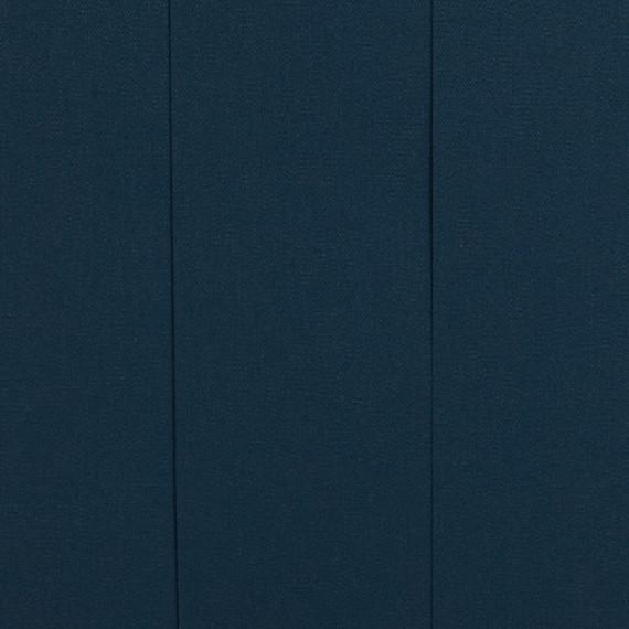 Solskydd-inomhus-lamellvav-bla-carina-colour-bo-7899