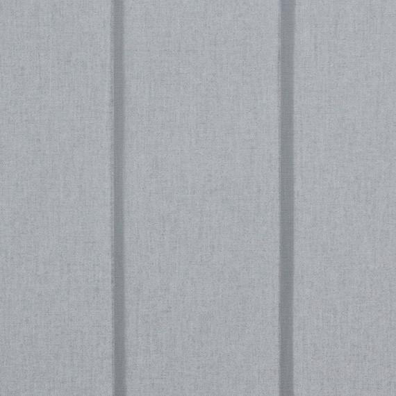Solskydd-inomhus-lamellvav-gra-carina-4934