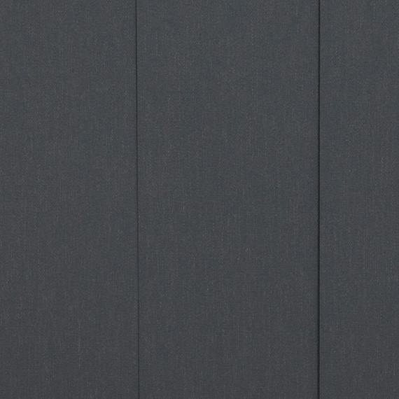 Solskydd-inomhus-lamellvav-gra-carina-4993