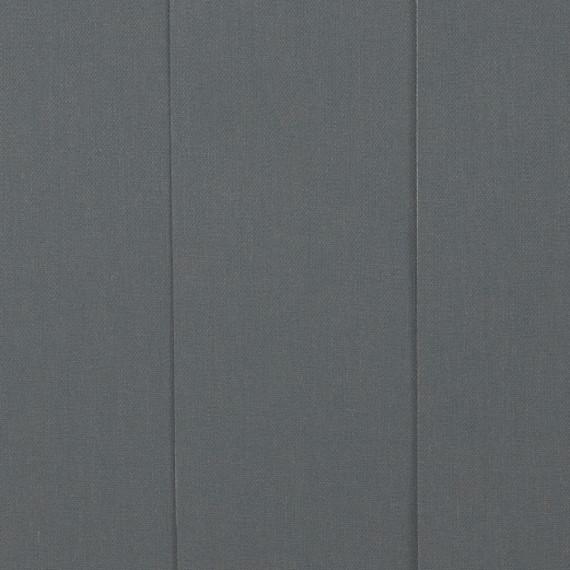 Solskydd-inomhus-lamellvav-gra-carina-colour-bo-7903