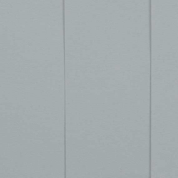 Solskydd-inomhus-lamellvav-gra-carina-colour-bo-7921