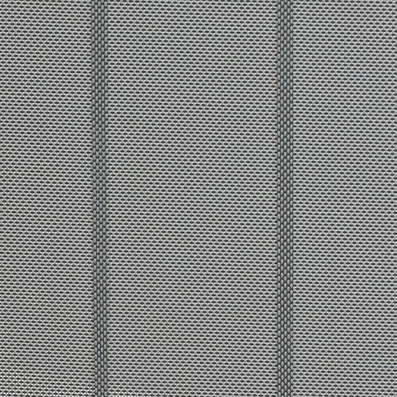 Solskydd-inomhus-lamellvav-gra-screen-550-79-97