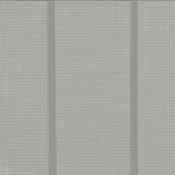 Solskydd-inomhus-lamellvav-gra-screen-550-79