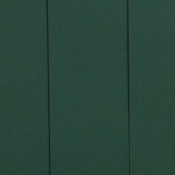 Solskydd-inomhus-lamellvav-gron-carina-4978