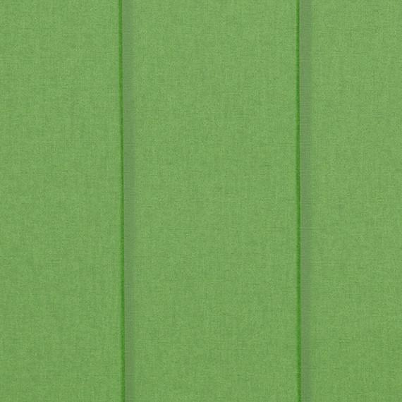 Solskydd-inomhus-lamellvav-gron-carina-4979