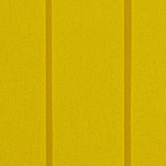 Solskydd-inomhus-lamellvav-gul-carina-10112