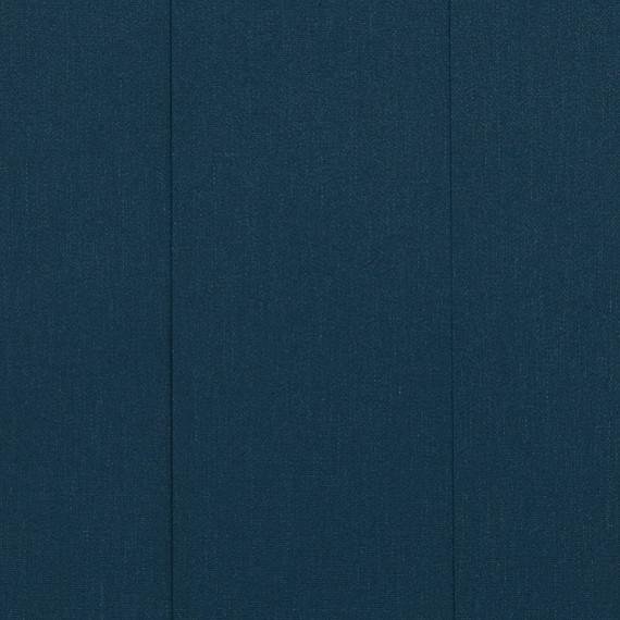 Solskydd-inomhus-lamellvav-morkbla-carina-4989