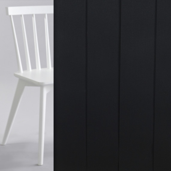 Carina color blackout 7917