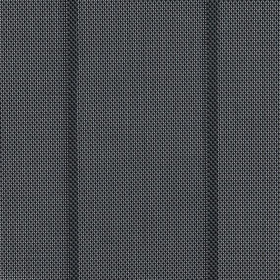 Solskydd-inomhus-lamellvav-svart-screen-550-24-97