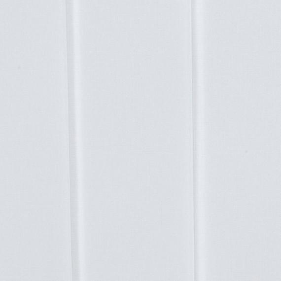 Solskydd-inomhus-lamellvav-vit-carina-100