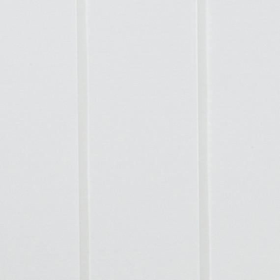 Solskydd-inomhus-lamellvav-vit-carina-4905