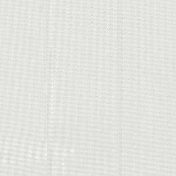 Solskydd-inomhus-lamellvav-vit-screen-550-15