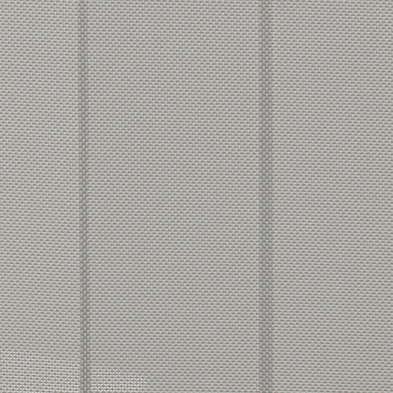 Solskydd-inomhus-lamellvav-vitgra-screen-550-15-79
