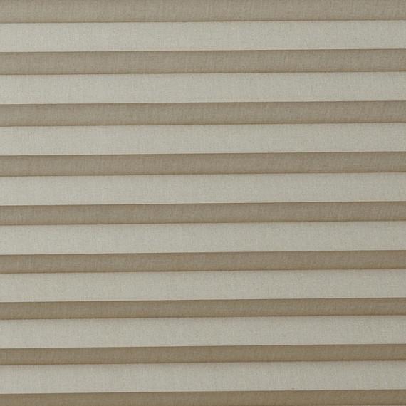 Solskydd-inomhus-plissevav-khaki-bari-5455