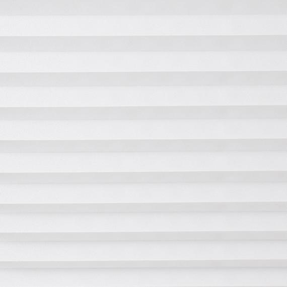 Solskydd-inomhus-plissevav-kritvit-basel-1220