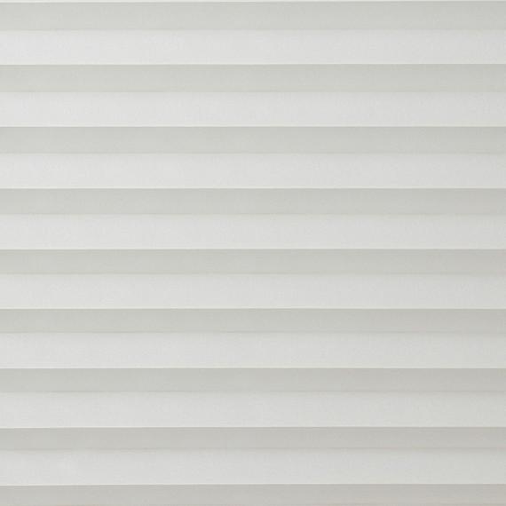 Solskydd-inomhus-plissevav-ljusbeige-basel-1206
