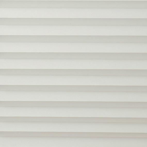 Solskydd-inomhus-plissevav-ljusbeige-basel-1218