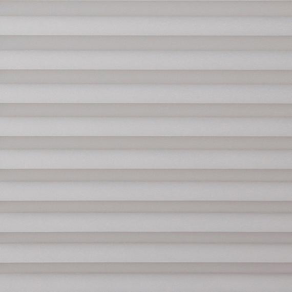 Solskydd-inomhus-plissevav-ljusgra-basel-1213