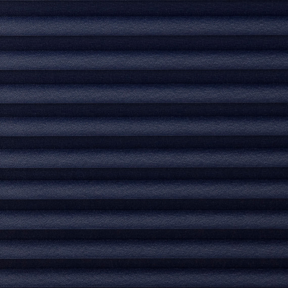 Solskydd-inomhus-plissevav-marinbla-basel-1230