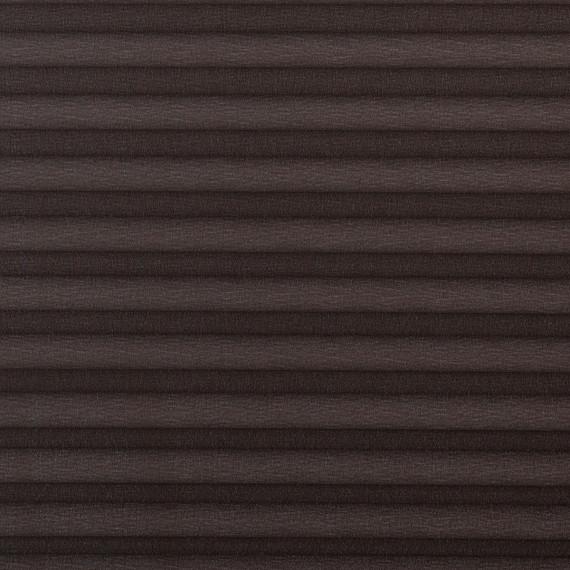 Solskydd-inomhus-plissevav-morkbrun-basel-1216
