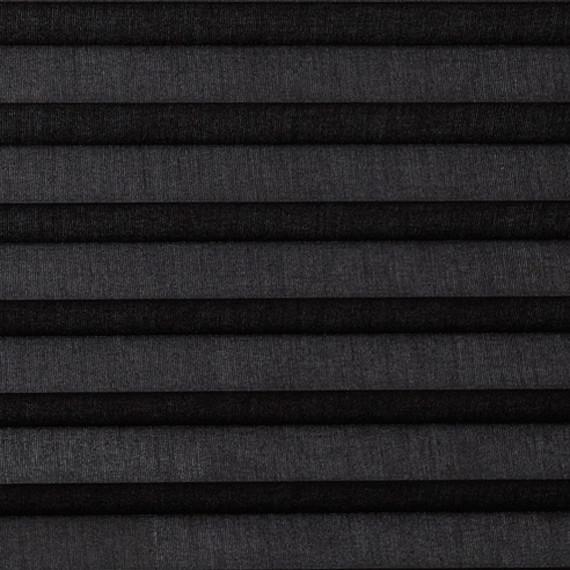 Solskydd-inomhus-plissevav-svart-bari-5461