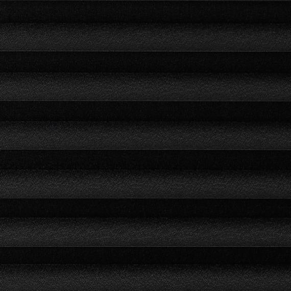 Solskydd-inomhus-plissevav-svart-basel-1215