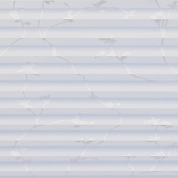 Solskydd-inomhus-plissevav-vit-amazon-2700