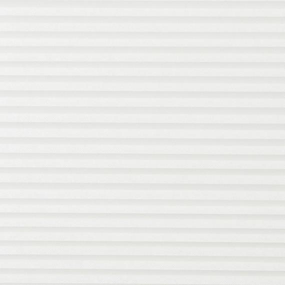 Solskydd-inomhus-plissevav-vit-atlanta-fr-7560