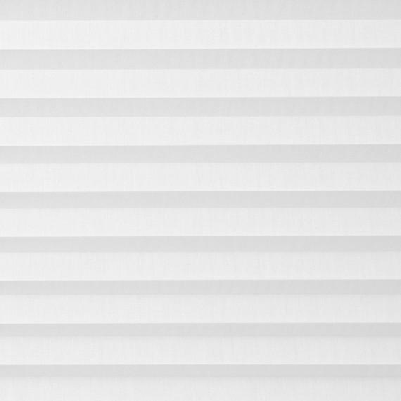 Solskydd-inomhus-plissevav-vit-bari-5450