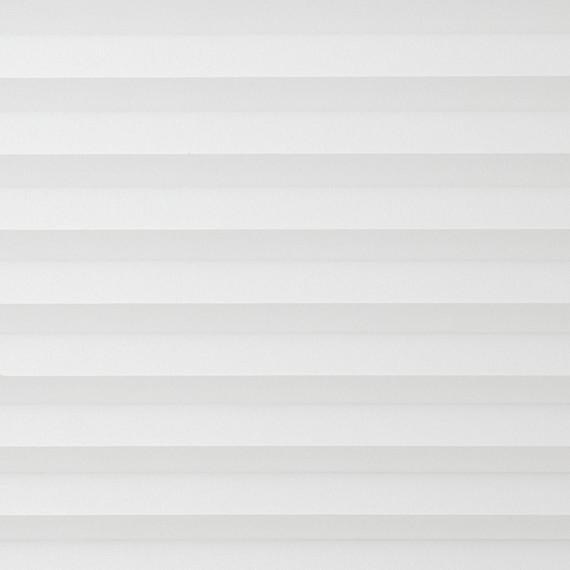 Solskydd-inomhus-plissevav-vit-basel-1200