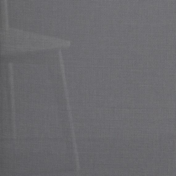 Solskydd-inomhus-rullgardinsvav-antracitgra-screen-350-97