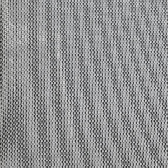 Solskydd-inomhus-rullgardinsvav-gra-screen-350-79-97