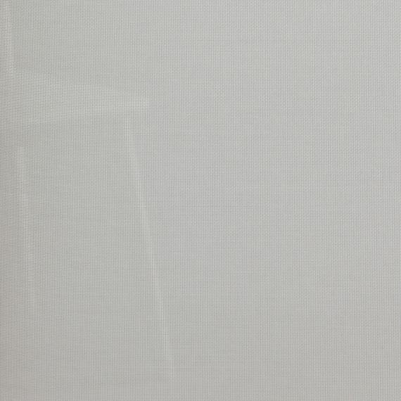 Solskydd-inomhus-rullgardinsvav-ljusgra-screen-350-79