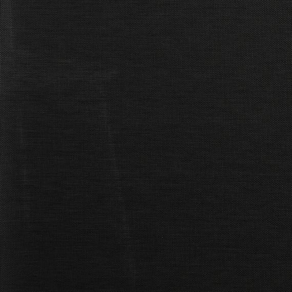 Solskydd-inomhus-rullgardinsvav-svart-screen-351-24