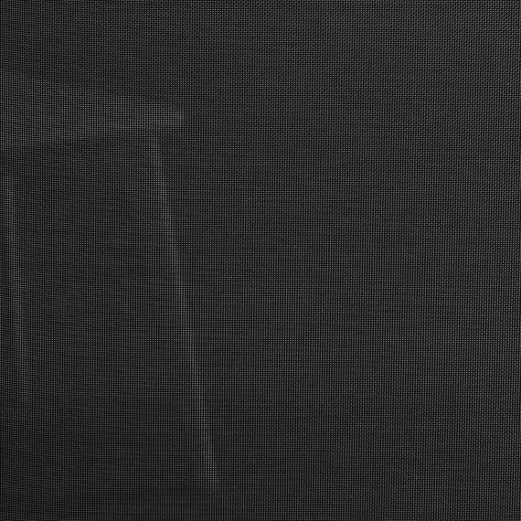 Solskydd-inomhus-rullgardinsvav-svart-screen-365-24