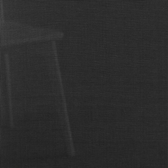 Solskydd-inomhus-rullgardinsvav-svart-screen-365-alu-24